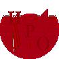 Государственное образовательное автономное учреждение Ярославской области «Институт развития образования»